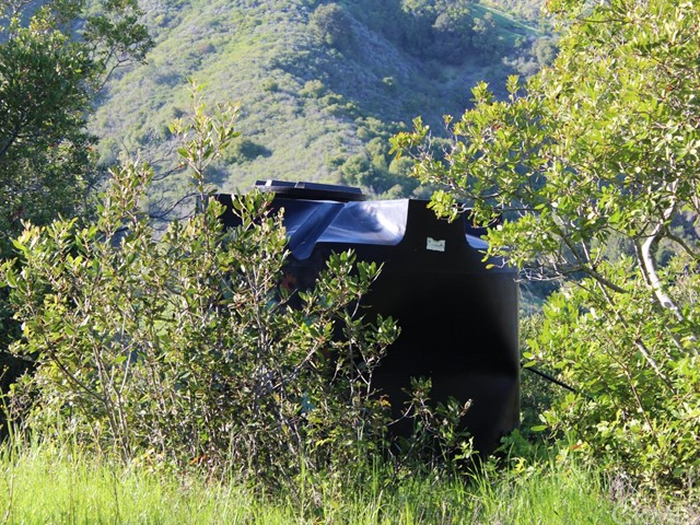 2510 Noel Wy, Cambria, CA 93428 Photo 6