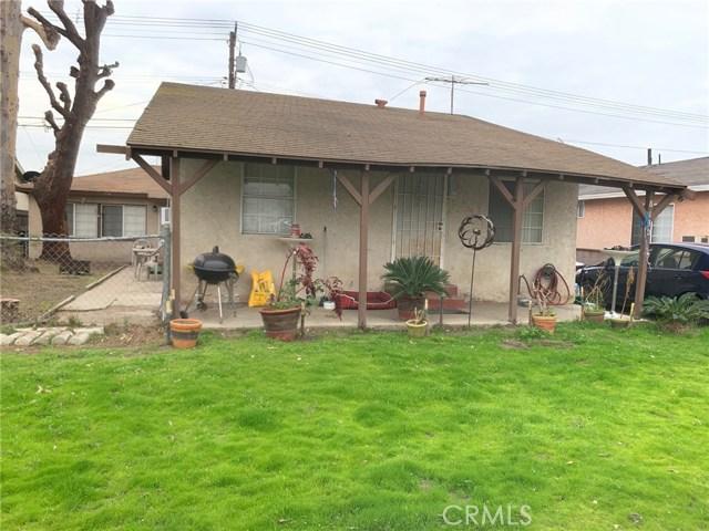 8130 Priscilla Street, Downey, CA 90242