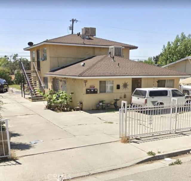 319 Decatur Street, Bakersfield, CA 93308