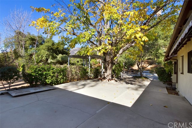 1815 Kinneloa Canyon Rd, Pasadena, CA 91107 Photo 38