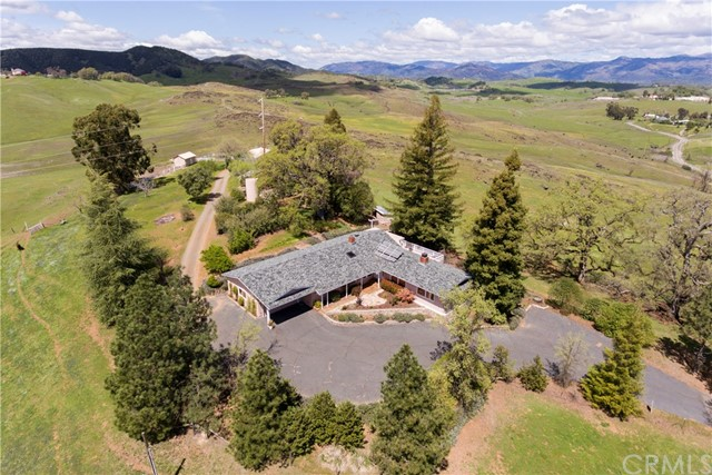 4005 Hill Road, Lakeport, CA 95453