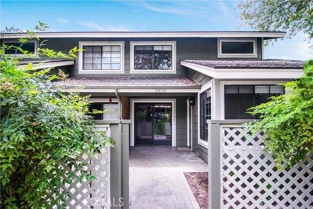 Photo of 8876 Applewood Drive, Rancho Cucamonga, CA 91730