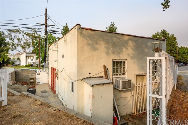 1607 262 St, Harbor City, CA 90710 Photo 9