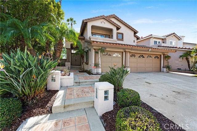 27066 Pacific Terrace Drive, Mission Viejo, CA 92692