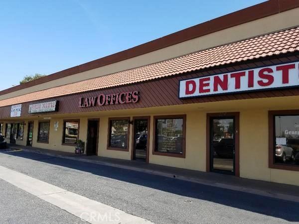 7840 Firestone Boulevard 10, Downey, CA 90241