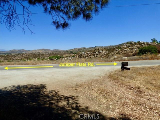 47 Juniper Flats Rd, Juniper Flats, CA 92567 Photo 2