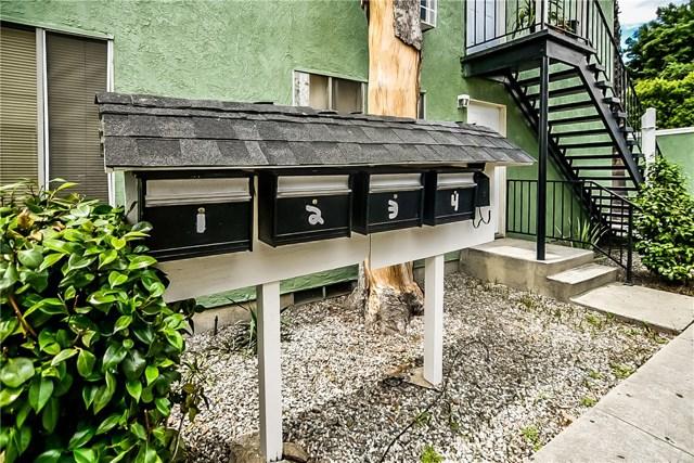 1037 Emerson St, Pasadena, CA 91106 Photo 4