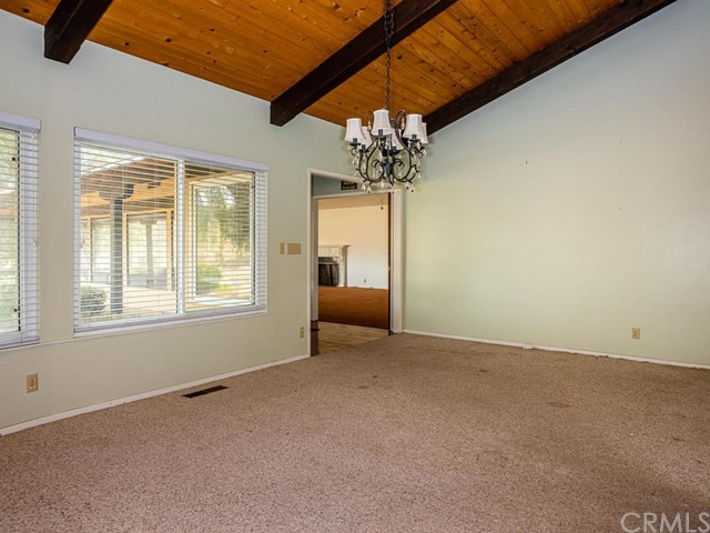 73841 Indian Valley Rd, San Miguel, CA 93451 Photo 12