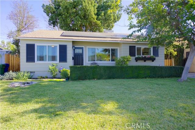 6020 Ventura Canyon Avenue, Valley Glen, CA 91401