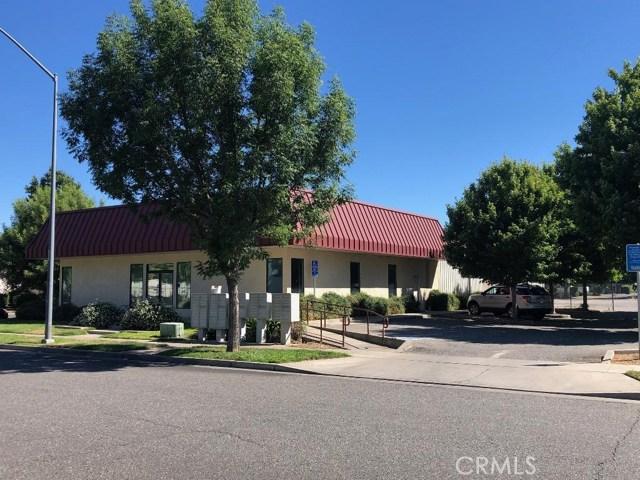 15 Commerce Court 150, Chico, CA 95928