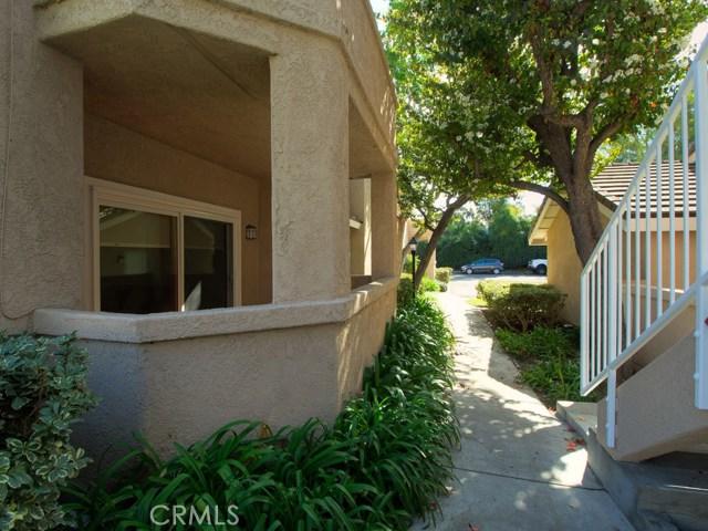 42 Greenmoor, Irvine, CA 92614 Photo 20