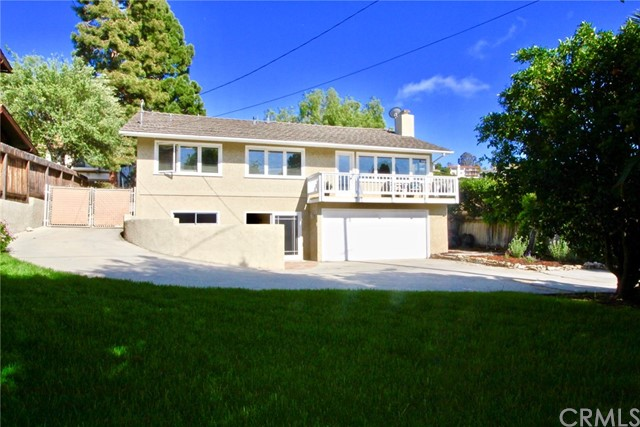 Photo of 1721 Via Zurita, Palos Verdes Estates, CA 90274