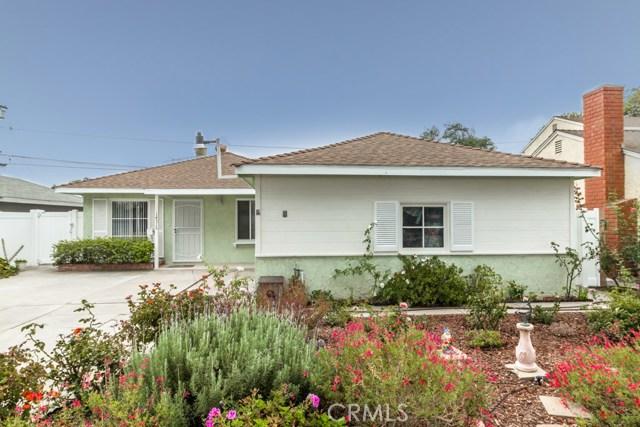 14516 Cordary Avenue, Hawthorne, CA 90250