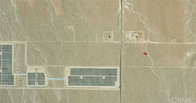 0 Camp Rock Rd, Lucerne Valley, CA 92356 Photo 0