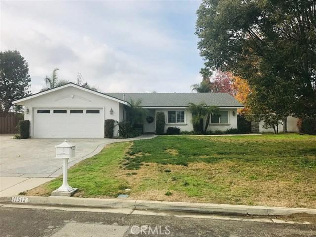 11512 Farndon Avenue, Chino, CA 91710