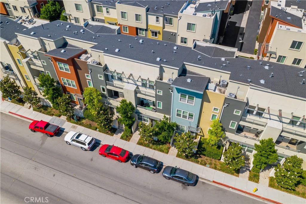 211   S Orange Street   114, Escondido CA 92025