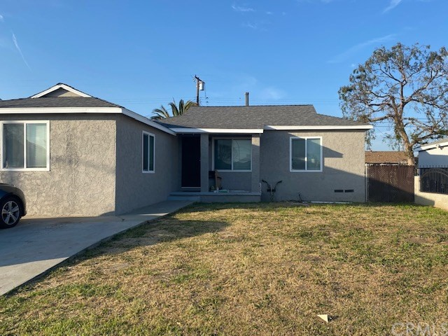 1315 W Magnolia Street, Compton, CA 90220