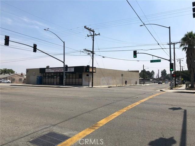 17525 Arrow Boulevard, Fontana, CA 92335