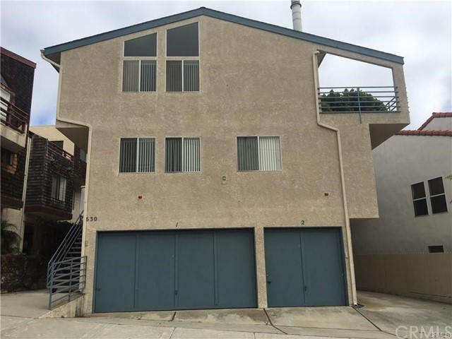 630 Third St., Hermosa Beach, CA 90254