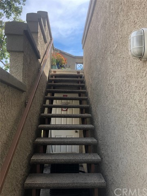 Photo of 7613 Haven Avenue #H, Rancho Cucamonga, CA 91730