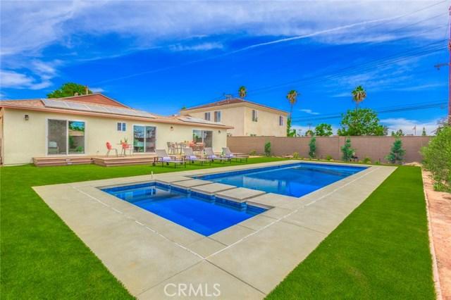1787 S Carnelian Street, Anaheim, CA 92802