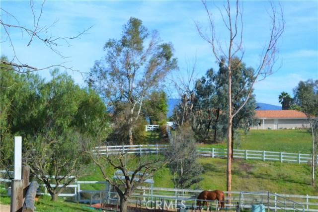 40840 Via Los Altos, Temecula, CA 92591 Photo 44