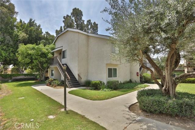 6631 Caro Street 106, Paramount, CA 90723