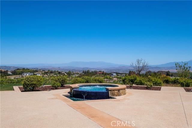70. 44225 Sunset Terrace Temecula, CA 92590
