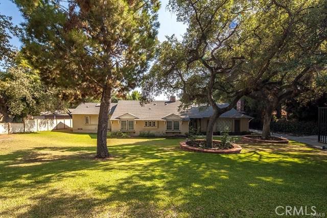 1120 W Orange Grove Avenue, Arcadia, CA 91006