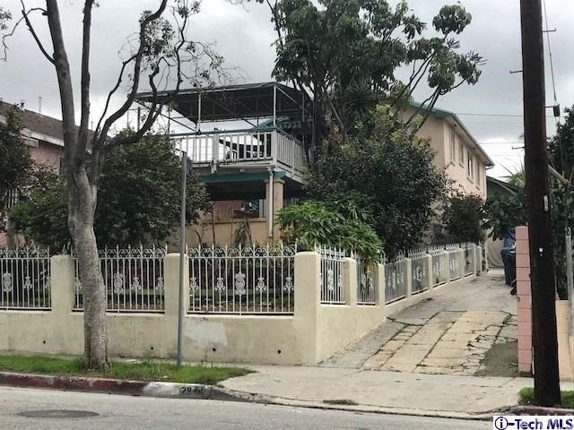 2938 Division Street, Glassell Park, CA 90065