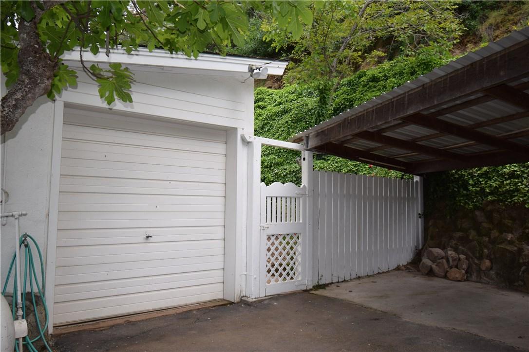 11663 Konocti Vista Dr, Lower Lake, CA 95457 Photo 42
