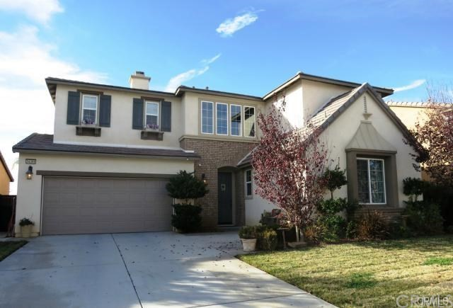 34399 Woodshire Drive, Winchester, CA 92596
