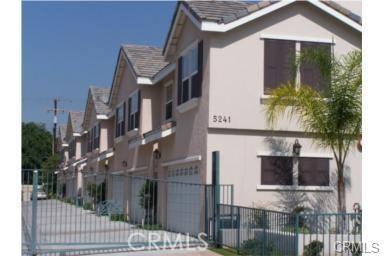5241 Rosemead Boulevard B, San Gabriel, CA 91776