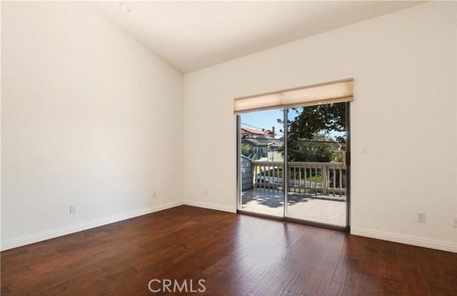 520 Irena Avenue, Redondo Beach, California 90277, ,For Sale,Irena,PV20227751