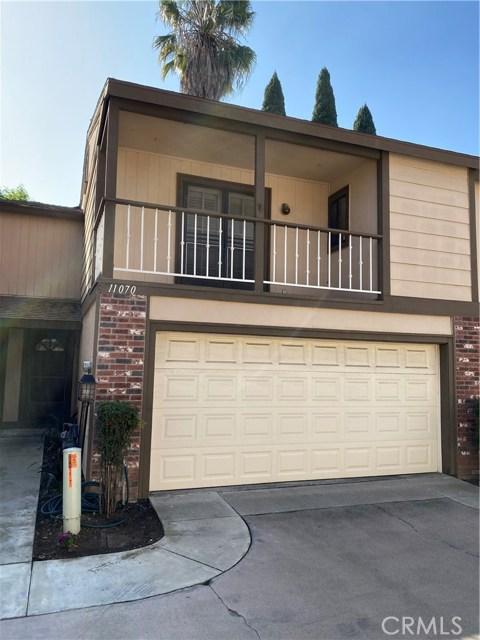 11070 Cobblestone Ln, Garden Grove, CA 92843 Photo