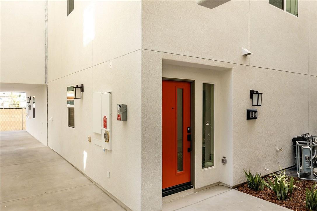 Photo of 1819 S Mesa Street, San Pedro, CA 90731