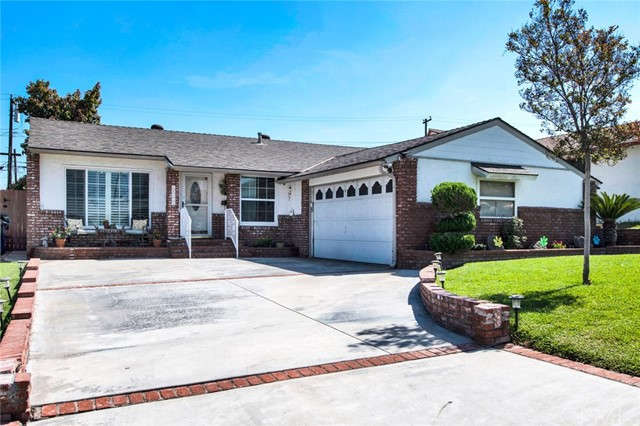 14179 Close Street, Whittier, CA 90604