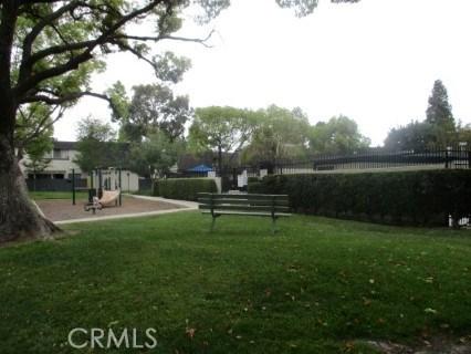 2849 E Jackson Avenue C, Anaheim, CA 92806