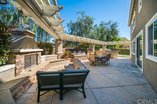 40004 New Haven Rd, Temecula, CA 92591 Photo 22