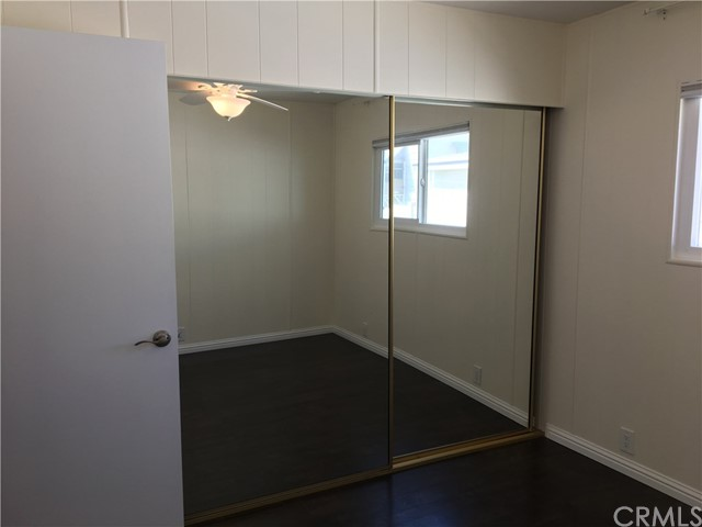 7216 San Lucas St. Space 190, Carlsbad, CA 92011 Photo 11
