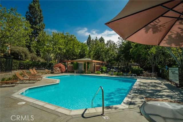 9273 Lake Murray Boulevard #B San Diego, CA 92119