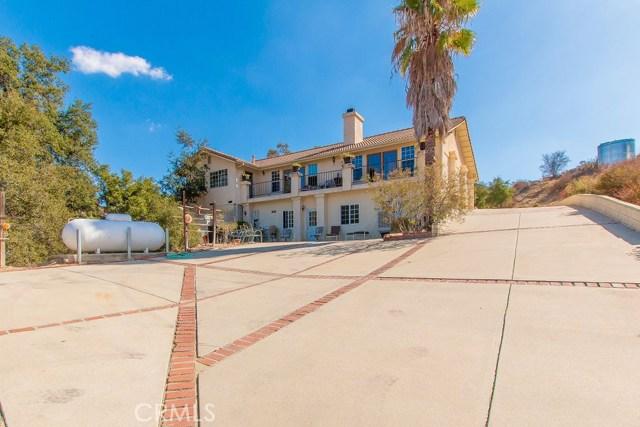 39155 Saddle Ridge Road, Hemet, CA 92543