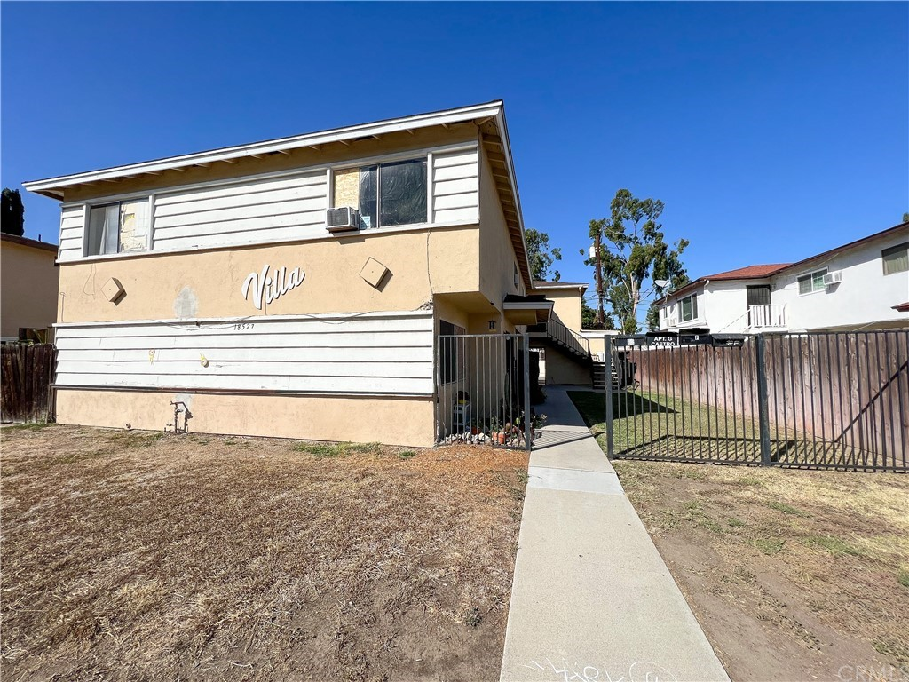 Photo of 18527 Rio Seco Drive, Rowland Heights, CA 91748