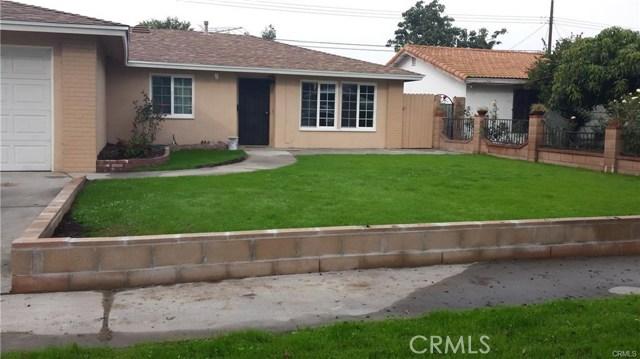 1138 S Nakoma Drive, Santa Ana, CA 92704