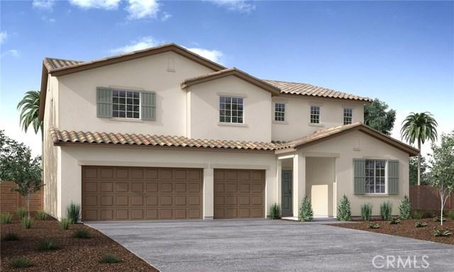 14110 Bosana Lane, Beaumont, CA 92223