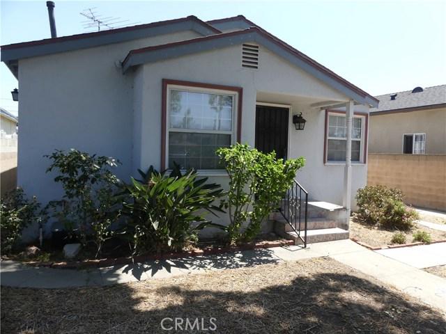 624 Gulf Avenue, Wilmington, CA 90744