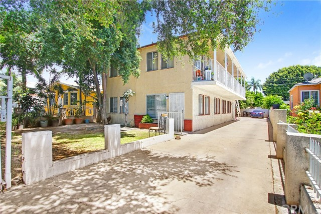 10414 Stanford Avenue, South Gate, CA 90280