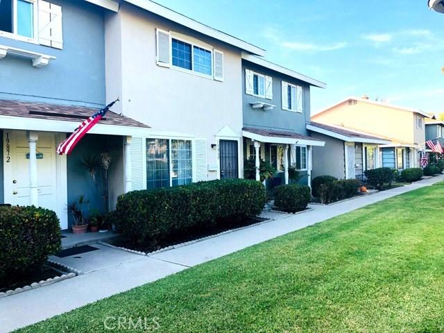 19868 Berkshire Lane, Huntington Beach, CA 92646