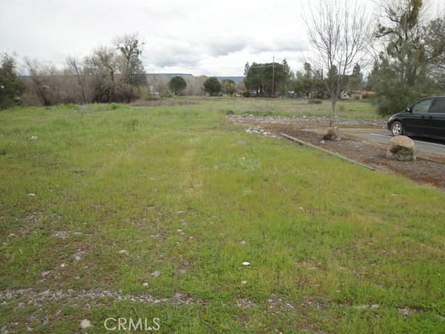 0 Oro Dam, Oroville, CA 95965