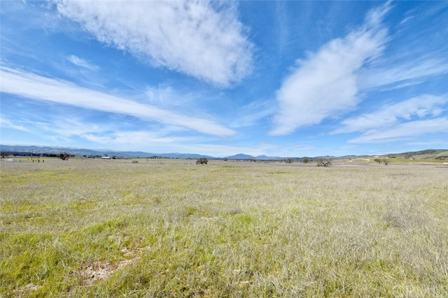 67350 Lockwood-San Ardo Road, Lockwood, CA 93932